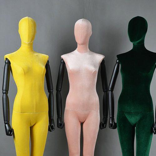 Visual-Group-Fabric-1