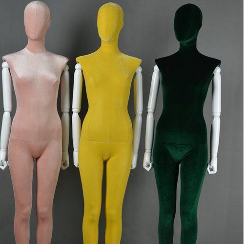 Visual-Group-Fabric-3