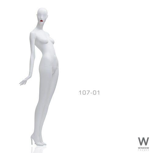 107-01 VISO-Y1
