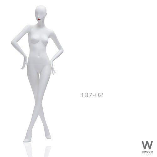 107-02 VISO-Y1