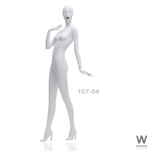 107-04 VISO-Y1