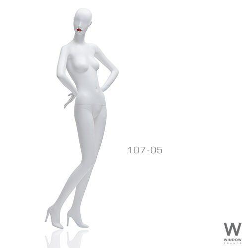 107-05 VISO-Y1