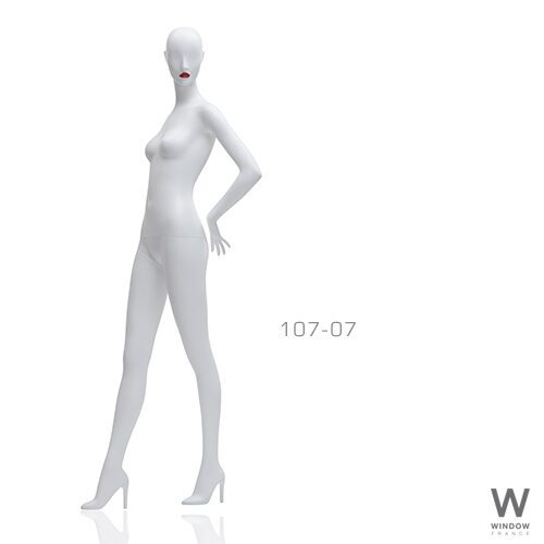 107-07 VISO-Y1