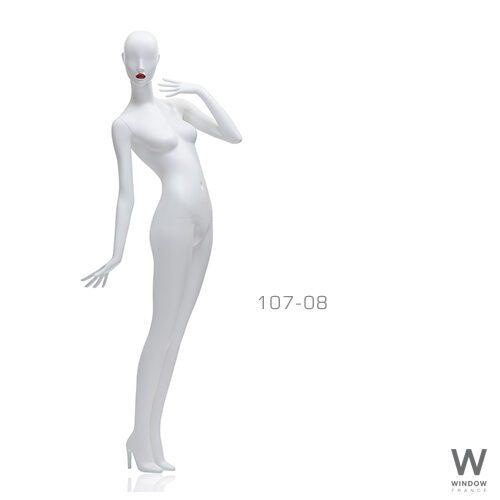 107-08 VISO-Y1