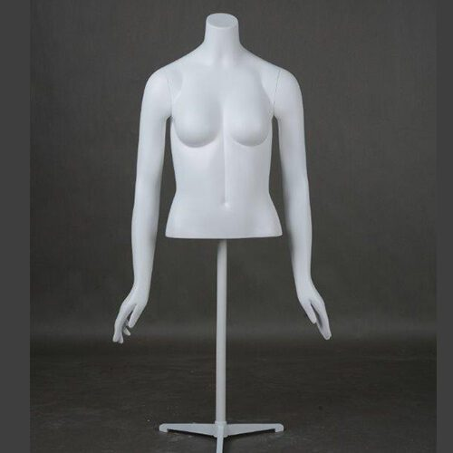BUSTO DONNA WD