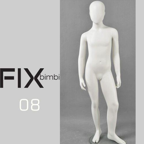 FIX 08