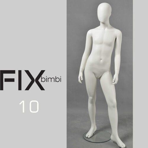 FIX 10