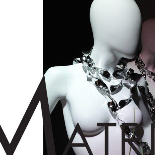 Collezione Matrix