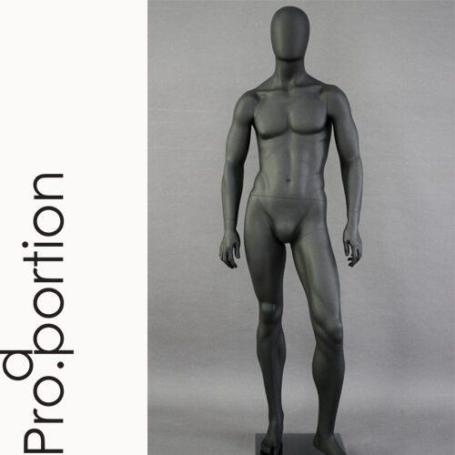 PROU 05