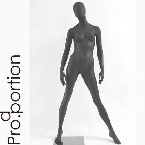 PROD04