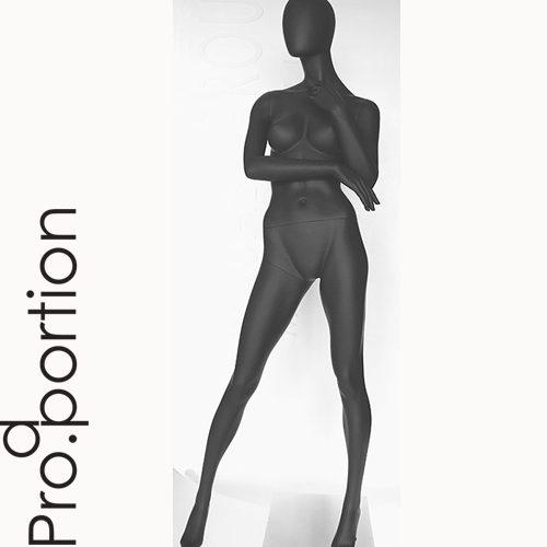 PROD08