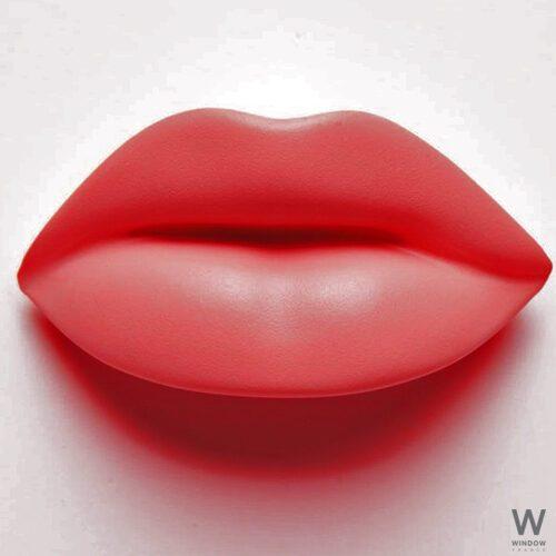 Labbra componibili per manichini Hi Fashion