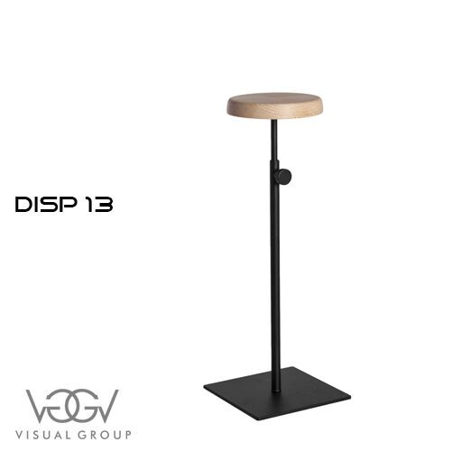 DISPLAY PER NEGOZIO DISP 2F