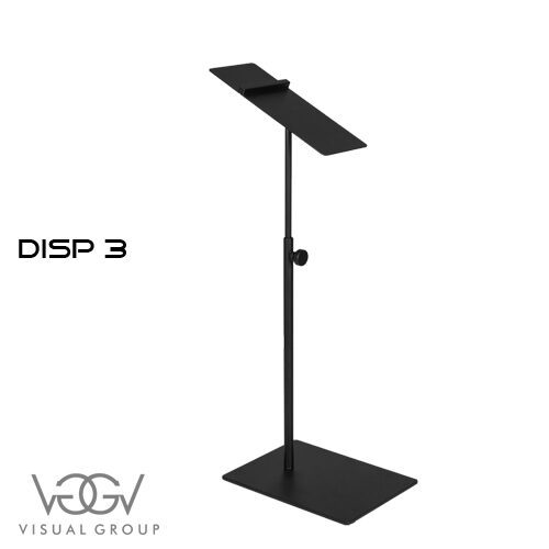 DISPLAY PER NEGOZI DISP 3