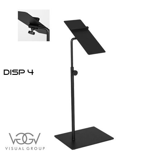 DISPLAY PER NEGOZI DISP 4