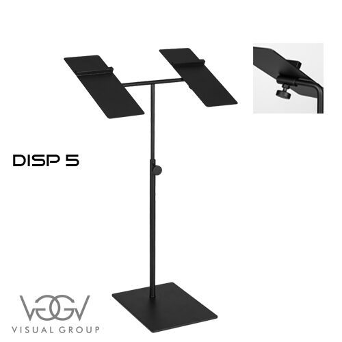 DISPLAY PER NEGOZI DISP 5F