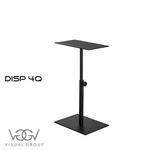 DISPLAY PER NEGOZIO 4Q