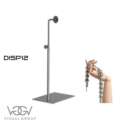DISPLAY PER NEGOZI DISP 12