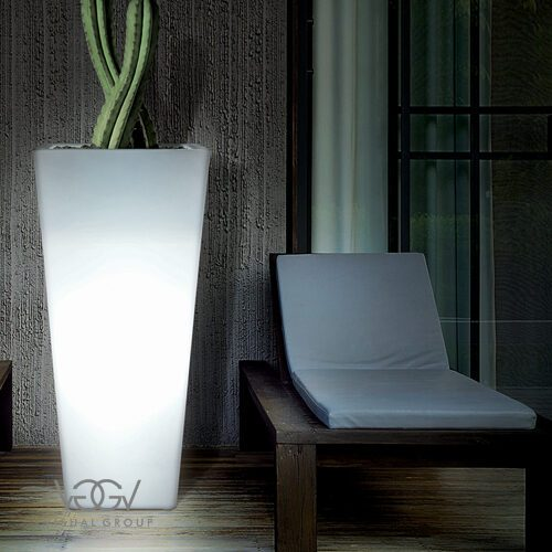 VASI DESIGN LUMINOSI EMO-98