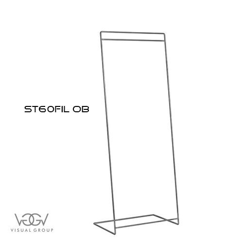 ST60 100 OB