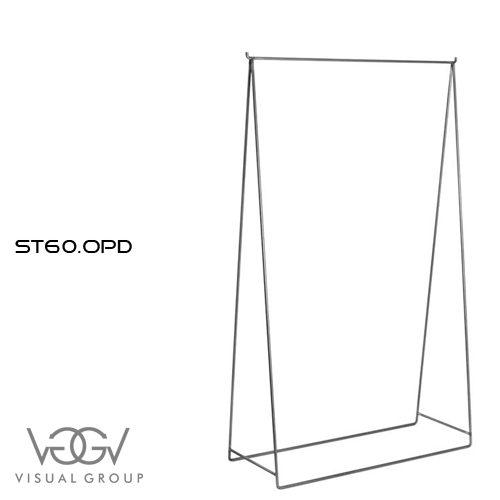 ST60 OPD