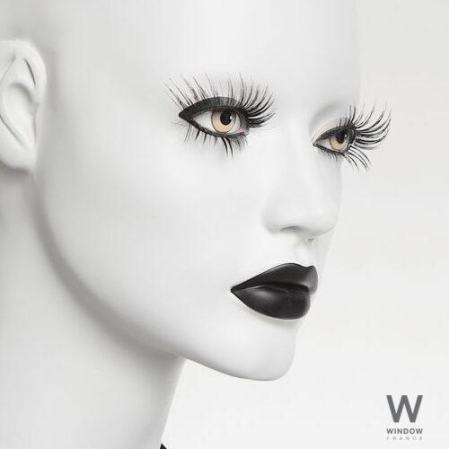 74 WHITE Visual Group 6