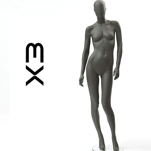 Manichino Donna VGGV X3 Visual Group