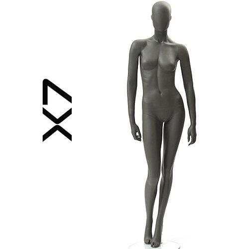 Manichino Donna VGGV X7 Visual Group