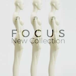 Focus – Il futuro si fa sentire