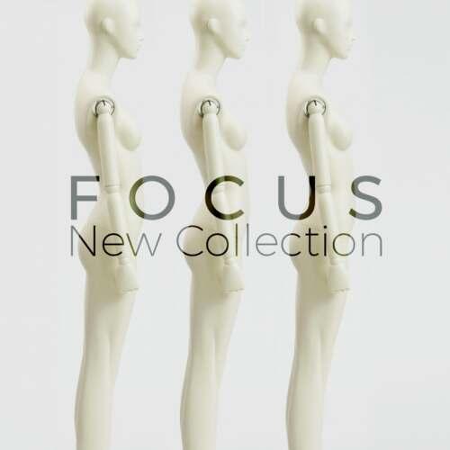 Read more about the article Focus – Il futuro si fa sentire